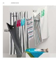 294. stránka Ikea letáku