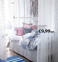70. stránka Ikea letáku