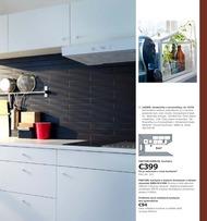 97. stránka Ikea letáku