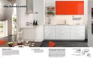 27. stránka Ikea letáku