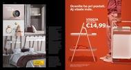 118. stránka Ikea letáku