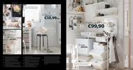 137. stránka Ikea letáku