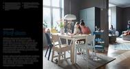 87. stránka Ikea letáku