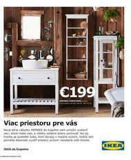 68. stránka Ikea letáku