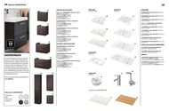 15. stránka Ikea letáku