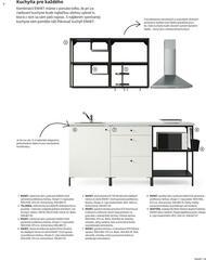 59. stránka Ikea letáku