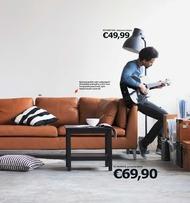 113. stránka Ikea letáku