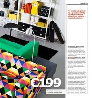 119. stránka Ikea letáku