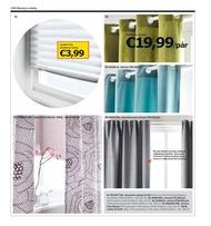 178. stránka Ikea letáku
