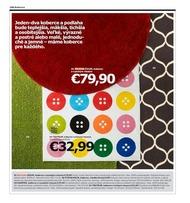 180. stránka Ikea letáku