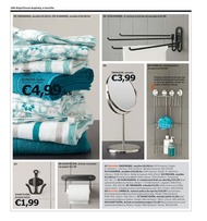 196. stránka Ikea letáku