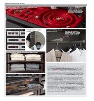 220. stránka Ikea letáku