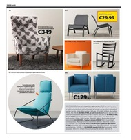 260. stránka Ikea letáku