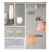 271. stránka Ikea letáku