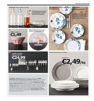 293. stránka Ikea letáku