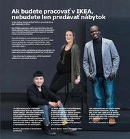 311. stránka Ikea letáku