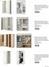 17. stránka Ikea letáku