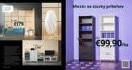 105. stránka Ikea letáku