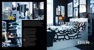 41. stránka Ikea letáku