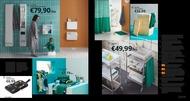 80. stránka Ikea letáku