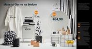 88. stránka Ikea letáku