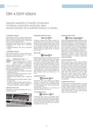 6. stránka Whirlpool letáku