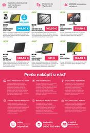 24. stránka DigiPro.sk letáku