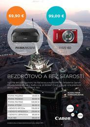 3. stránka DigiPro.sk letáku