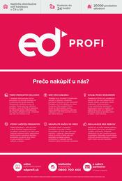 21. stránka DigiPro.sk letáku