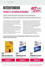15. stránka DigiPro.sk letáku