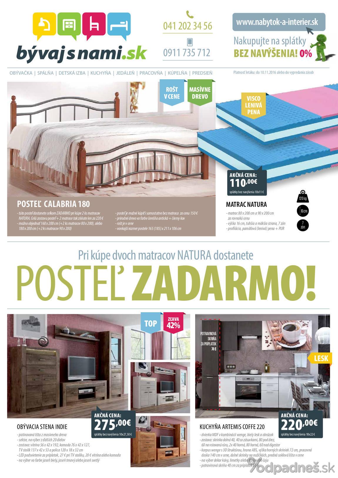 Asko- nabytok.sk Zavov Kupny a Kdy (7x) Zava 5 2020!