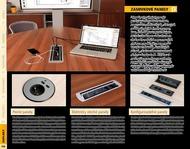 114. stránka Office Pro letáku