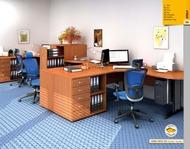 19. stránka Office Pro letáku