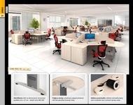 20. stránka Office Pro letáku