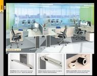 28. stránka Office Pro letáku