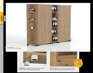 48. stránka Office Pro letáku