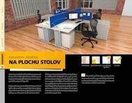 72. stránka Office Pro letáku