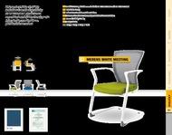 91. stránka Office Pro letáku
