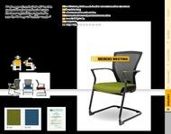 93. stránka Office Pro letáku