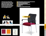 95. stránka Office Pro letáku