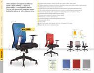 118. stránka Office Pro letáku