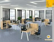 13. stránka Office Pro letáku