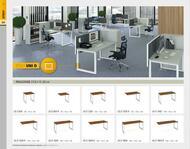 24. stránka Office Pro letáku