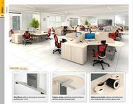 30. stránka Office Pro letáku