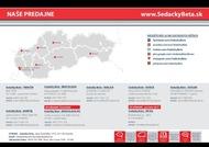 48. stránka BETA Trenčín letáku