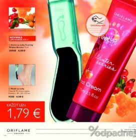 Orfilame od 20.10. 2014