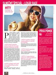 27. stránka FAnn letáku