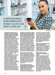 42. stránka FAnn letáku