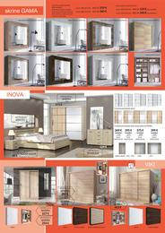 16. stránka Elbyt nábytok letáku