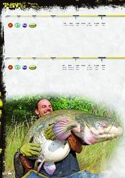 432. stránka Sports letáku